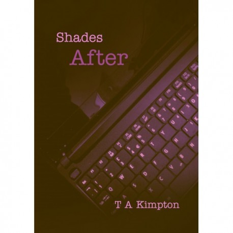 Shades After Paperback