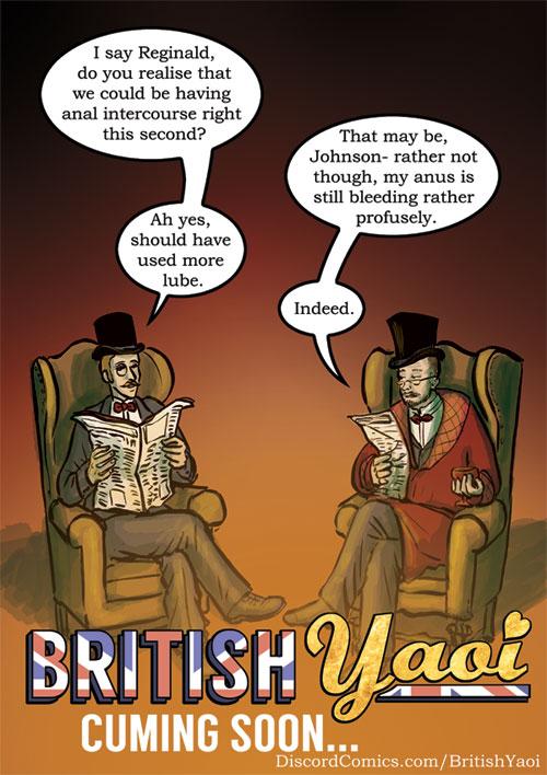 BritishYaoi02