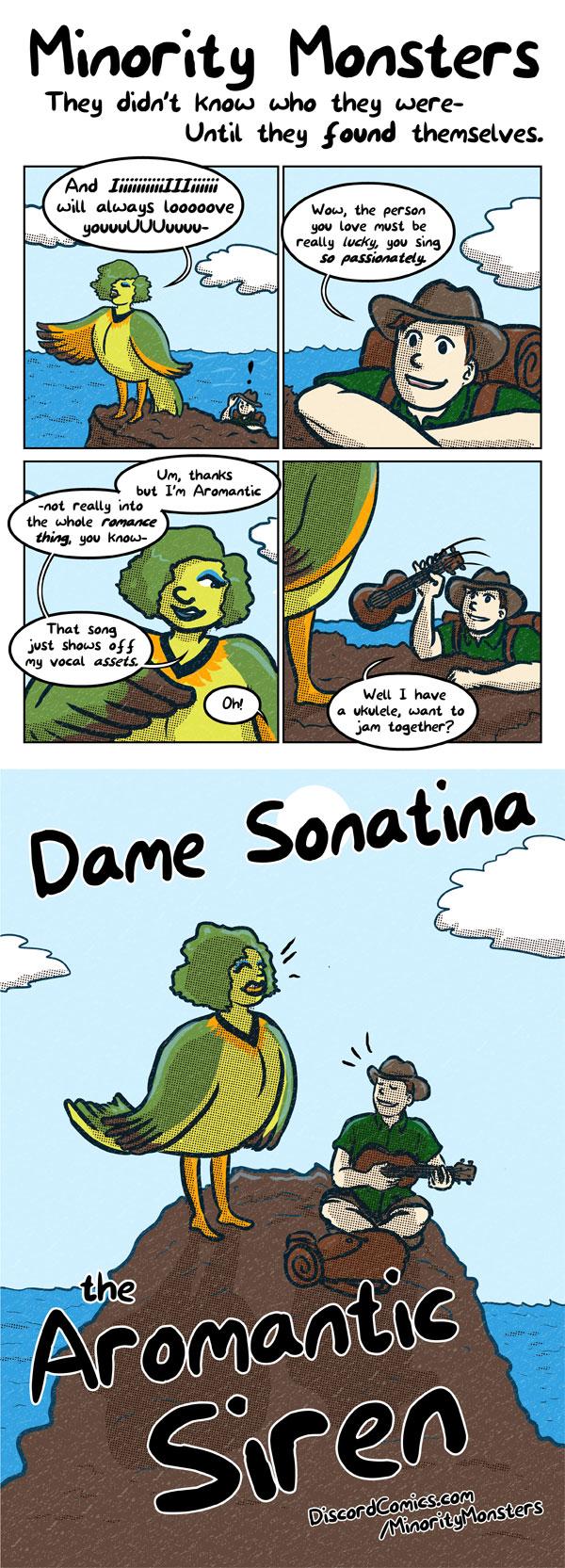 10-Dame-Sonatina