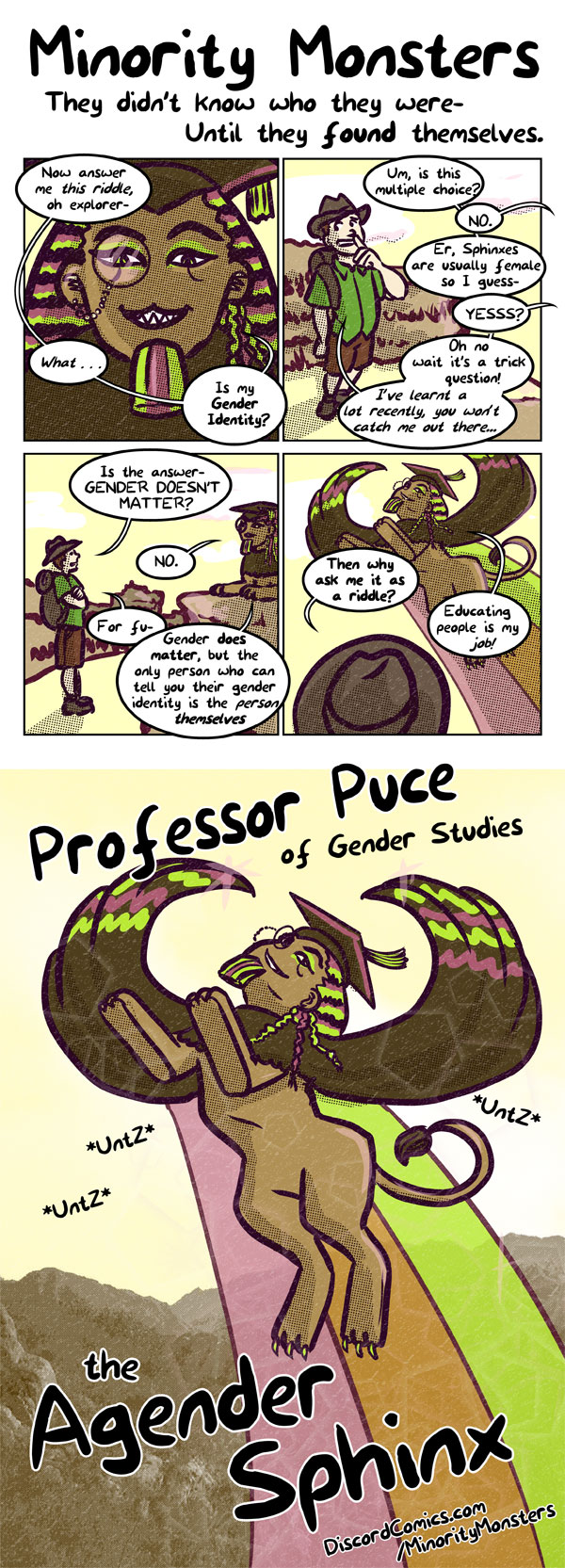 12–Professor-Puce-the-Agender-Sphinx