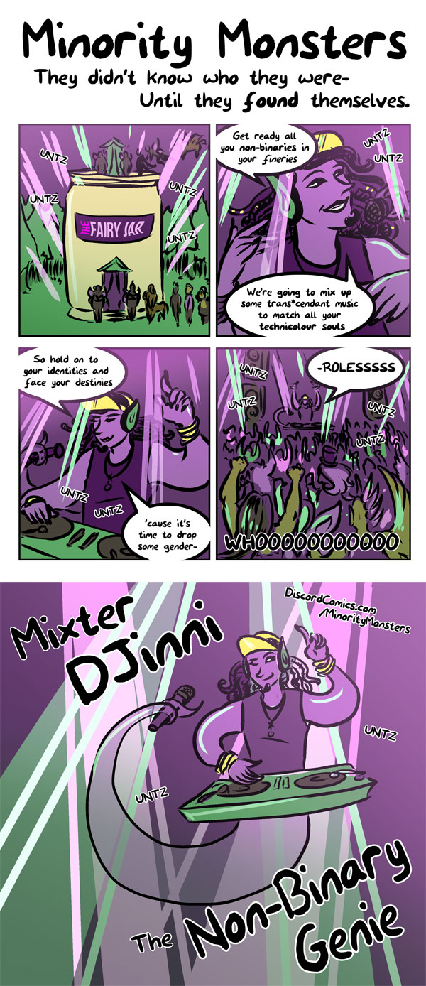 19-Mixter-DJinni