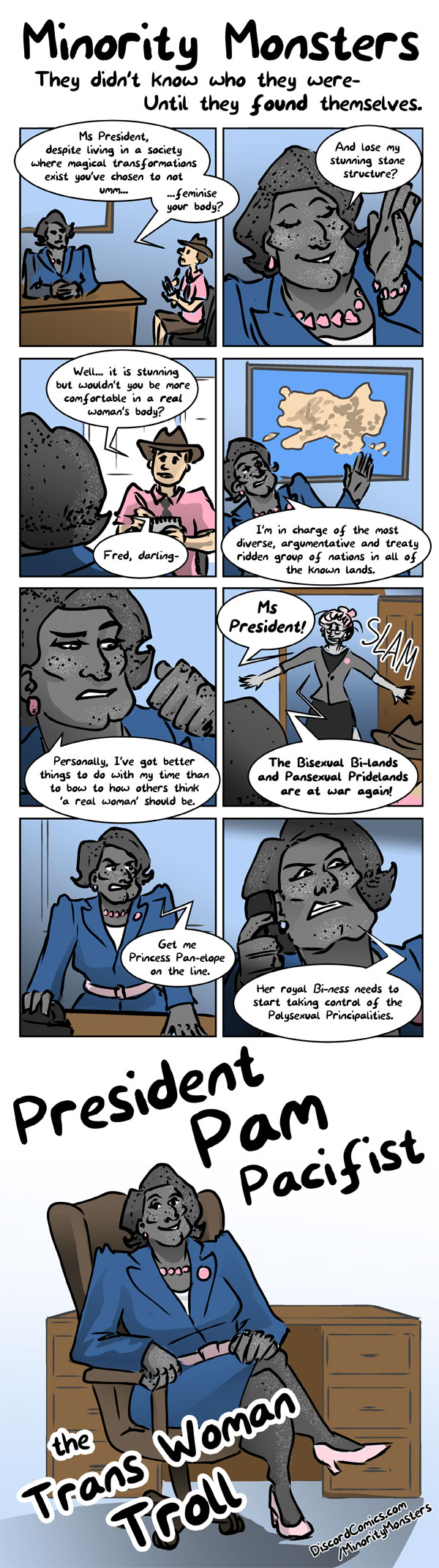 23-President-Pam-the-Trans-Woman-Troll