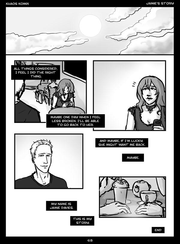 Jamies Story Page 95