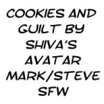 cookies-and-guilt