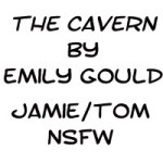 the-cavern