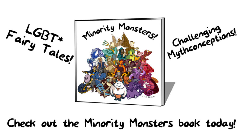 minority-monsters-kickstarter-video4