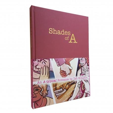 ShadesOfA